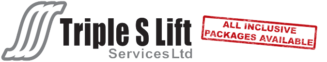Triple S Lift Services